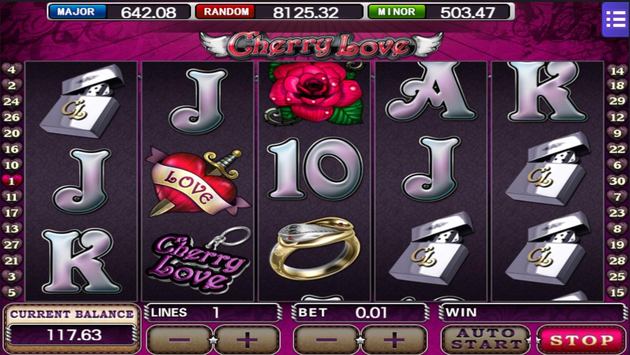 Silver Oak Casino No Deposit 2021