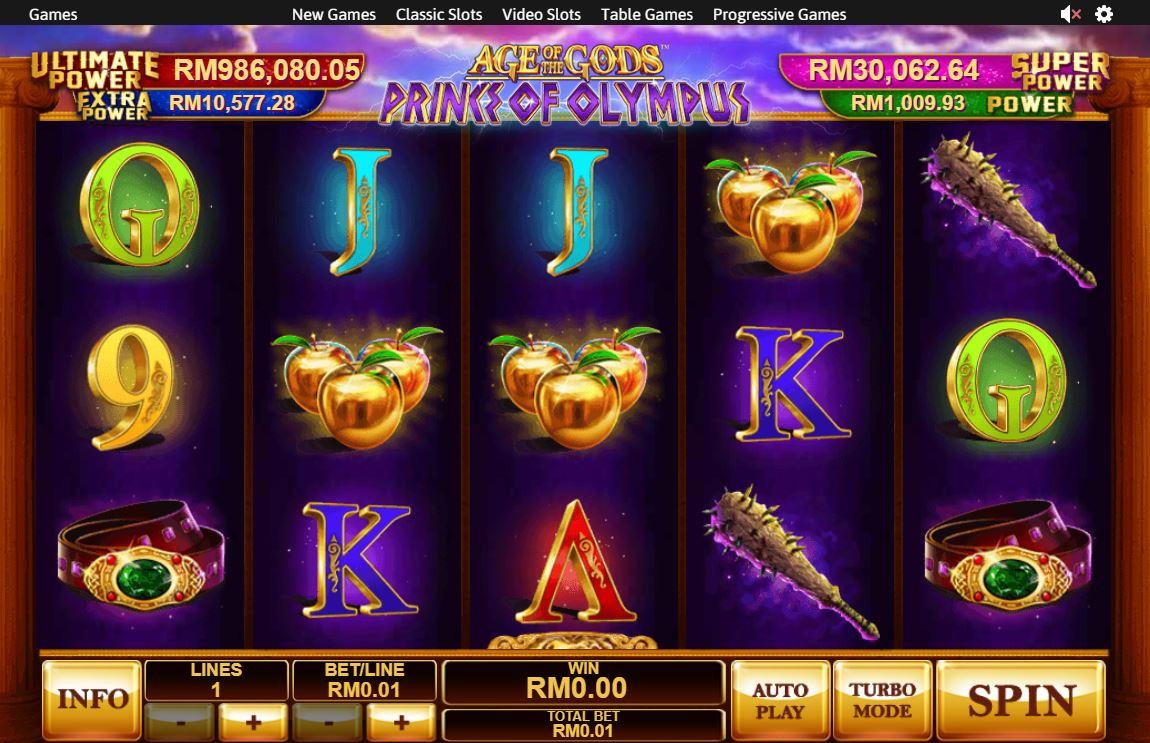 www rollex11 casino com
